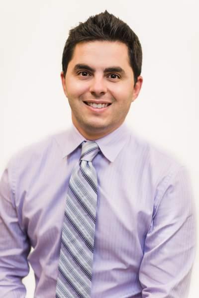 Dr Jamie Zupnik - South florida braces