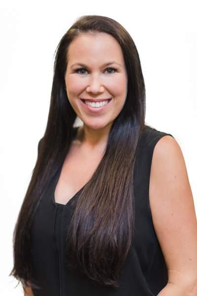 Dr. Lisa Slingbaum - south florida braces
