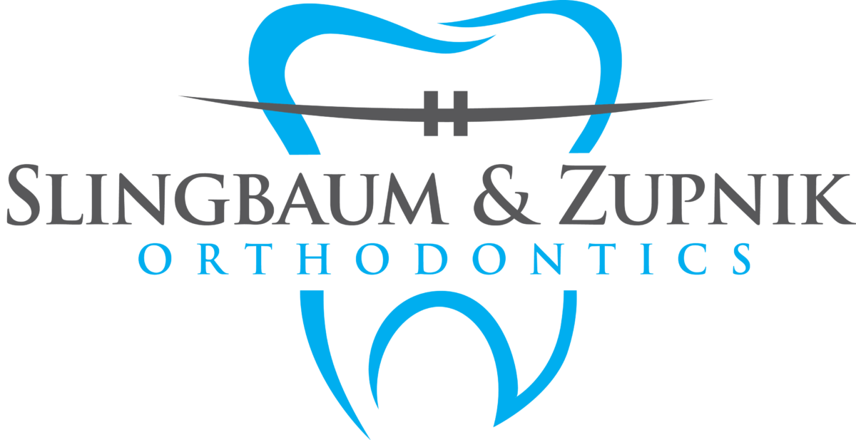 Slingbaum & Zupnik Orthodontics